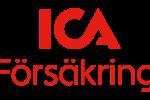 ica-reseforsakring