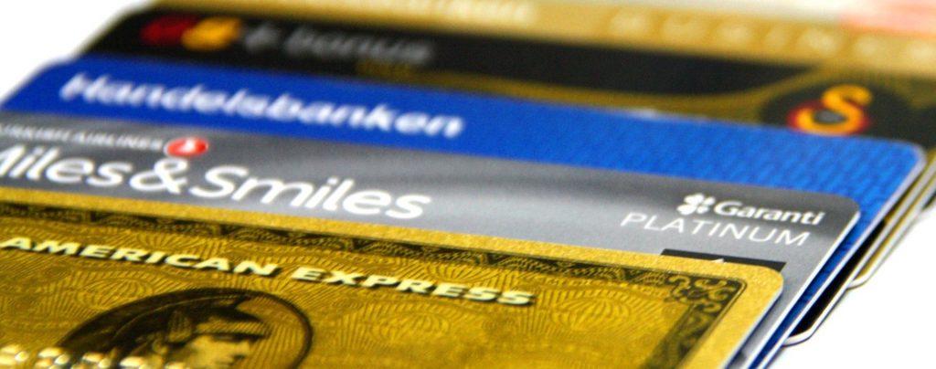 Reseförsäkring kreditkort